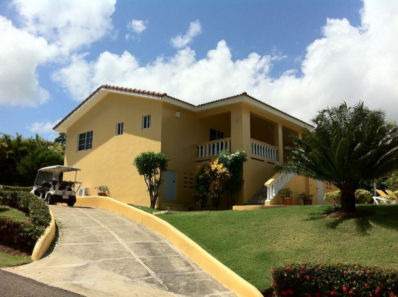 Доминиканская республика купить аренда недвижимости в оаэ
