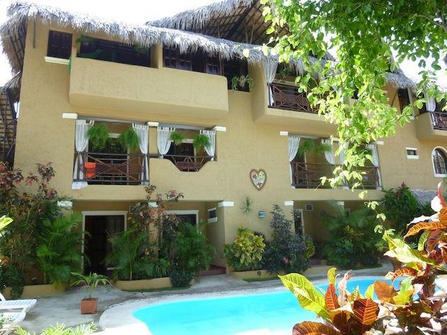 Купить отель в доминиканской республике пальма джумейра дубай недвижимость