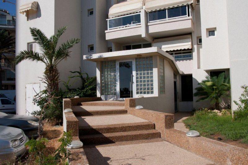 Недвижимость в израиле недорого мармара дубай