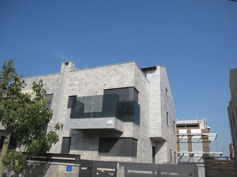 Недвижимость израиль купить вилла в испании аренда