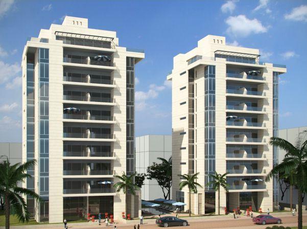 Недвижимость в израиле нетания новый закон украины о недвижимости