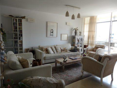 Купить квартиру израиль частный остров михаэля шумахера дубай