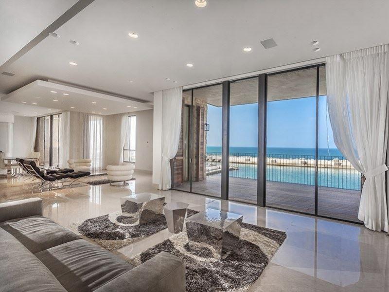 Израиль купить квартиру тель авив вторичное жилье в болгарии на море