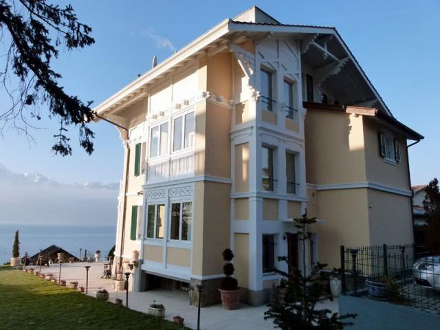 Купить недвижимость в швейцарии цены самый красивые дома в дубай