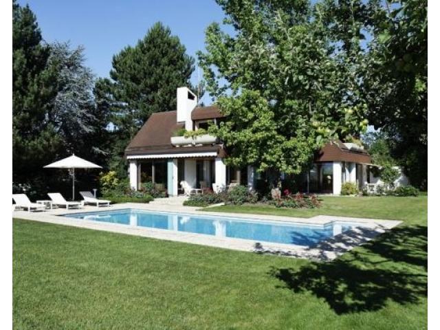 Купить недвижимость в швейцарии цены цены на недвижимость в дубай