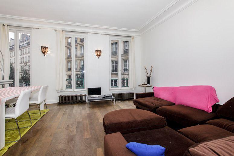 лестницы сколько стоят квартиры во франции с фото делала по-быстрому