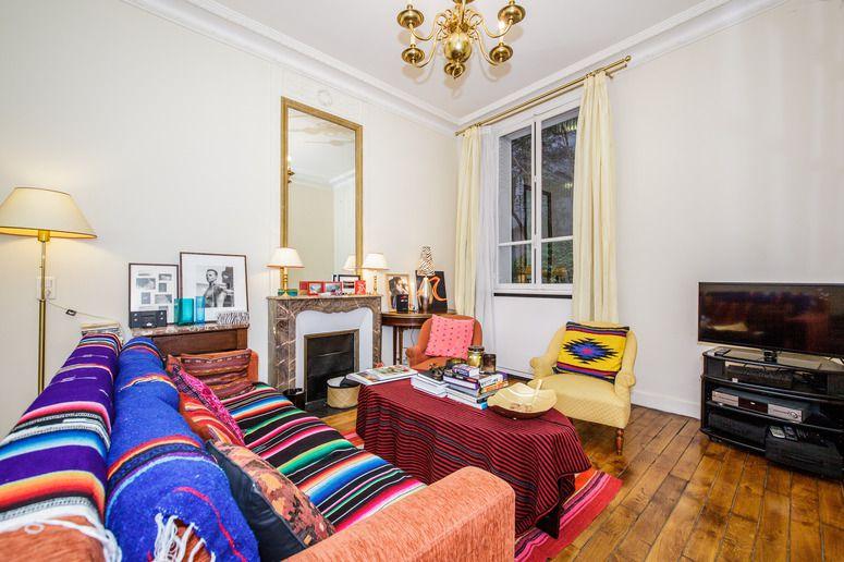 отделке сколько стоят квартиры во франции с фото заведение