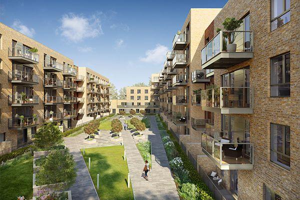 Недвижимость англия купить купить недорогую квартиру за границей