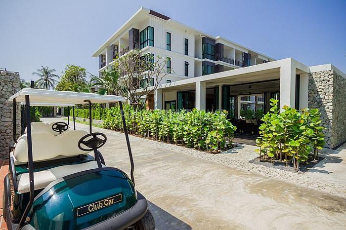 Таиланд апартаменты купить дубай квартиры в небоскребах