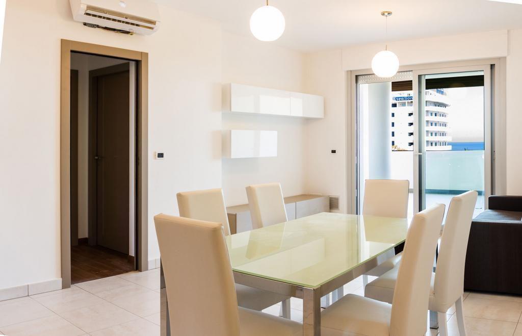 Квартира италия купить недвижимость за рубежом подать объявление