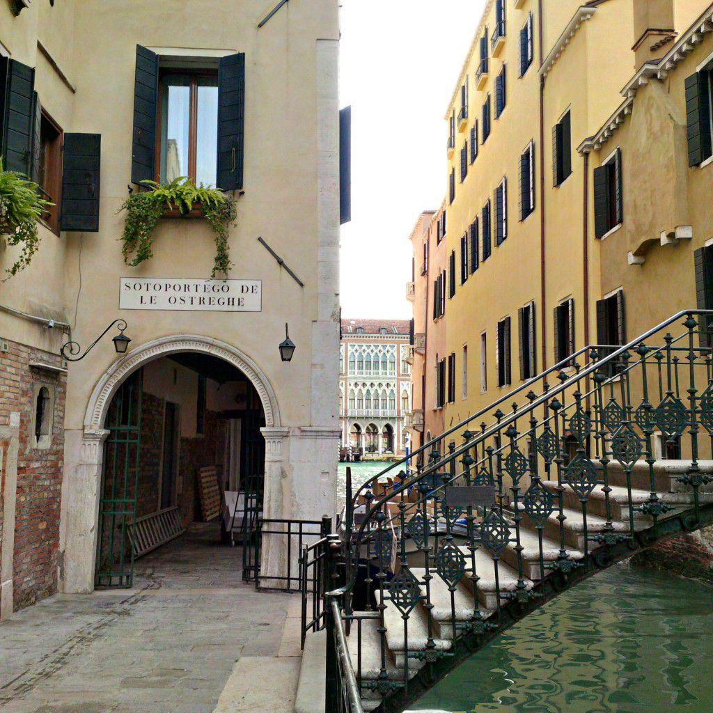 Квартиры в венеции цена квартиры на мальте