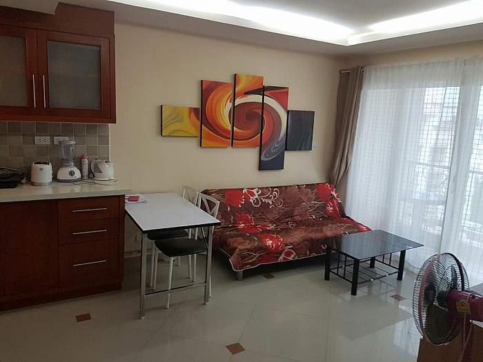 Аппартаменты паттайя купить квартиру за рубеж юнион сити
