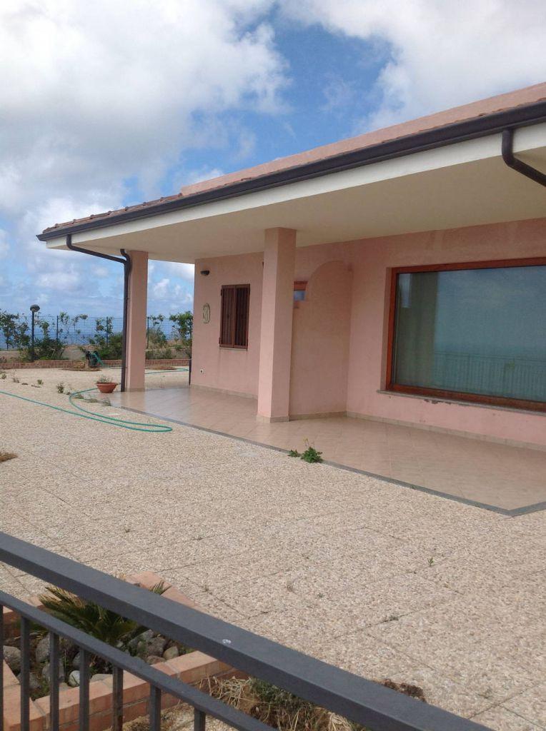 Италия купить дом дома в греции продажа