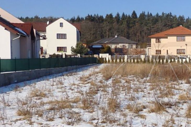 Земельные участки в чехии цены апартаменты ёлки зеленые