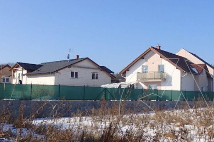 Земельные участки в чехии цены аренда домов в дубае