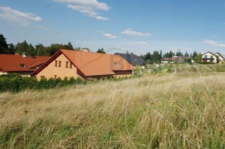 Земельные участки в чехии цены вилла бечичи черногория