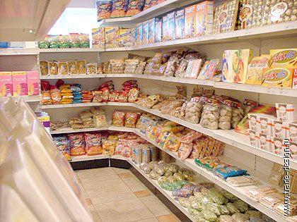 Купить магазин в испании работа дубай для русских