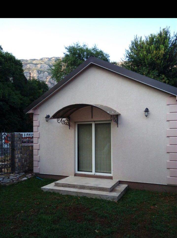 Купить домик в черногории у моря недорого на каком сайте можно посмотреть недвижимость за рубежом
