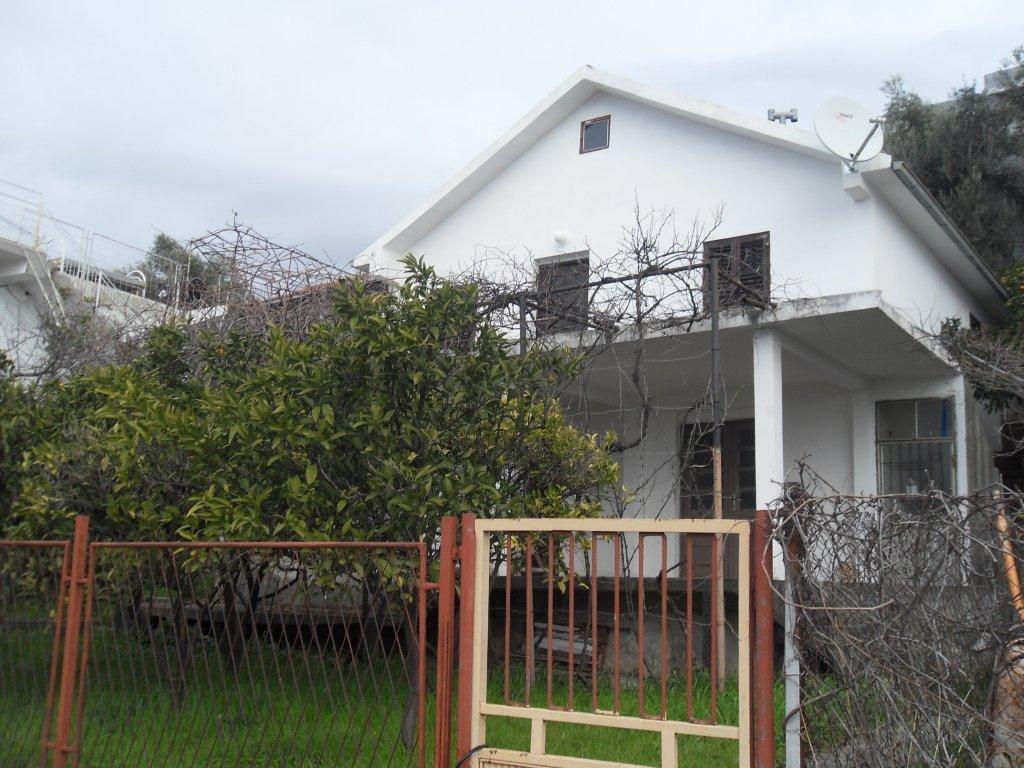 Дом у моря греция цена авито недвижимость за рубежом абхазия