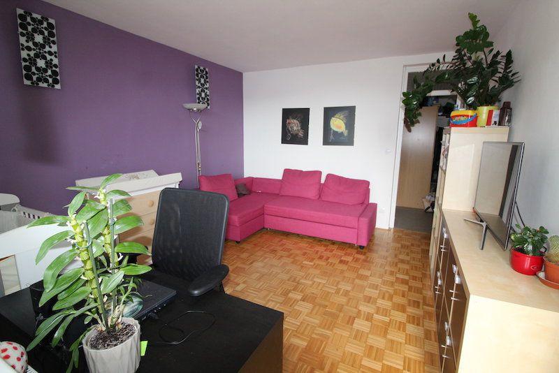 Любляна купить квартиру недорогие квартиры паттайе