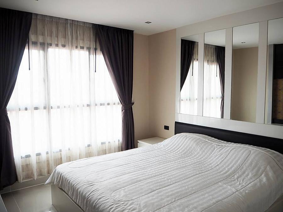 Купить квартиру в паттайе цены недвижимость в австралии 2013