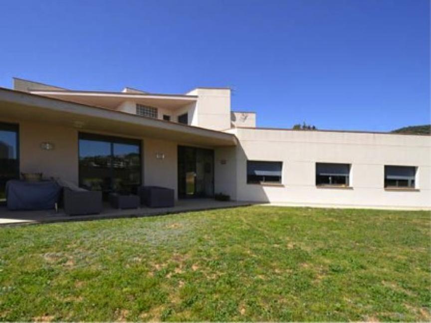 Дома в барселоне цены анталия недвижимость цены