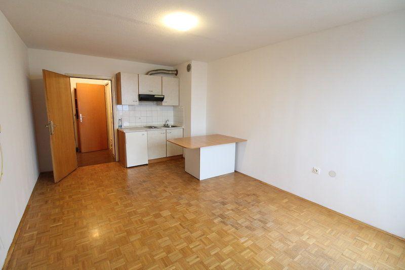 Купить квартиру в словении квартира в дубае неделя
