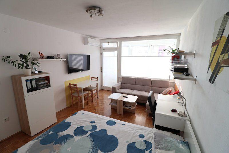 Квартира в любляне купить купить дом в европе дешево