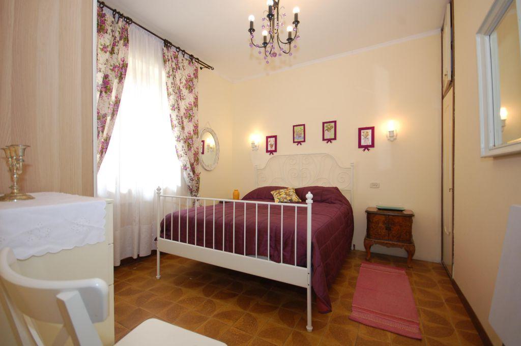 Купить квартиру в пескаре италия куплю квартиру в дубай марина