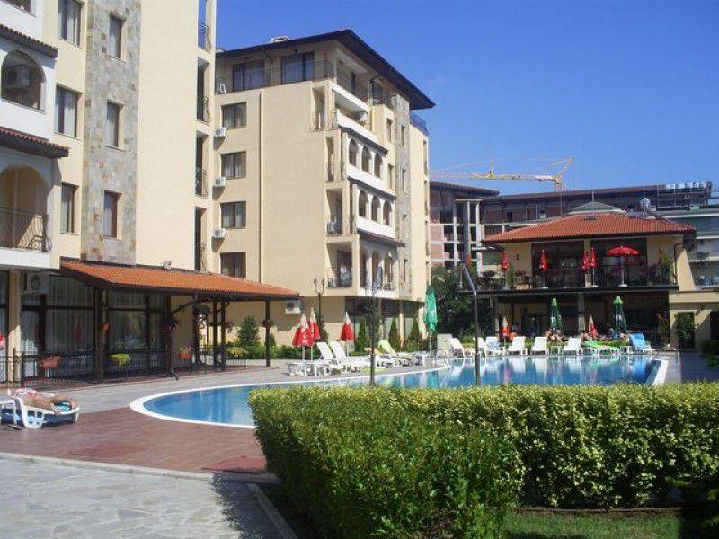 Купить апартаменты солнечный берег болгария апартаменты на бауманской