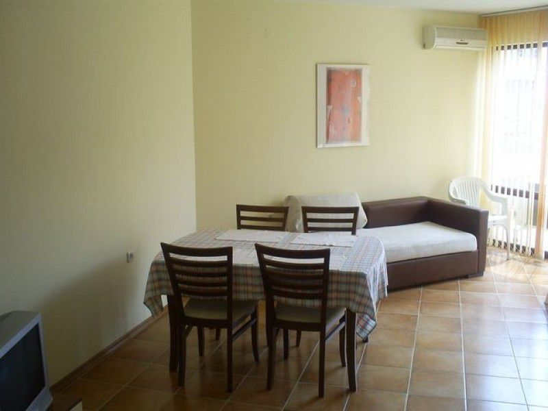 Купить апартаменты болгария дешево аренда квартиры нью йорк