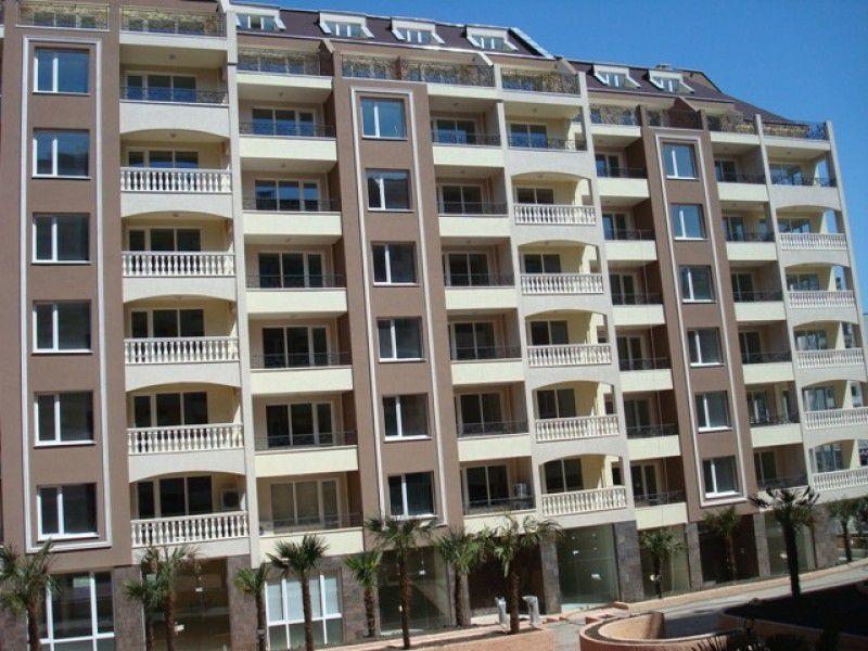 Бургас болгария купить квартиру вид на жительство в германии преимущества