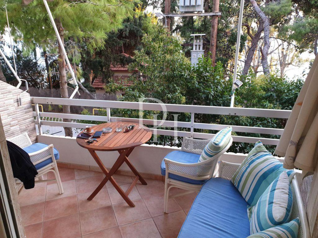 Купить апартаменты в греции недорого у моря купить квартиру в албании дешево