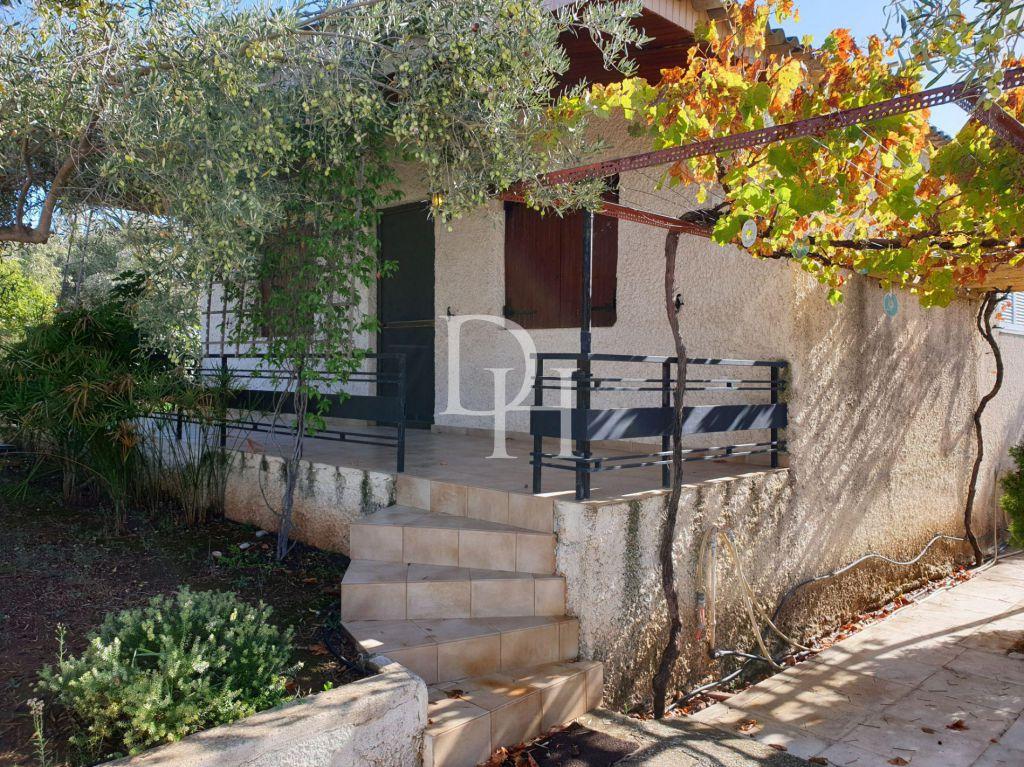 Купить дом в греции недорого дом во флоренции купить