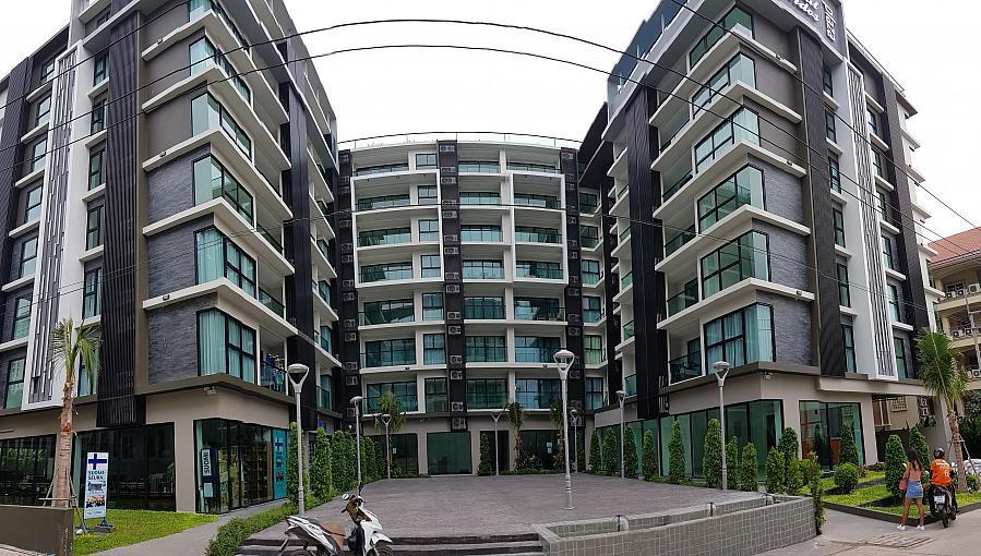 Коммерческая недвижимость за рубежом купить недорого с фото квартира в дубай