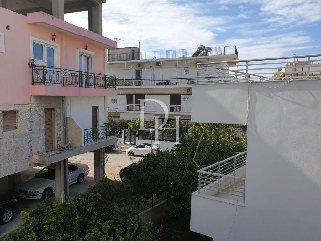 Греция квартира купить купить квартиру студию в испании