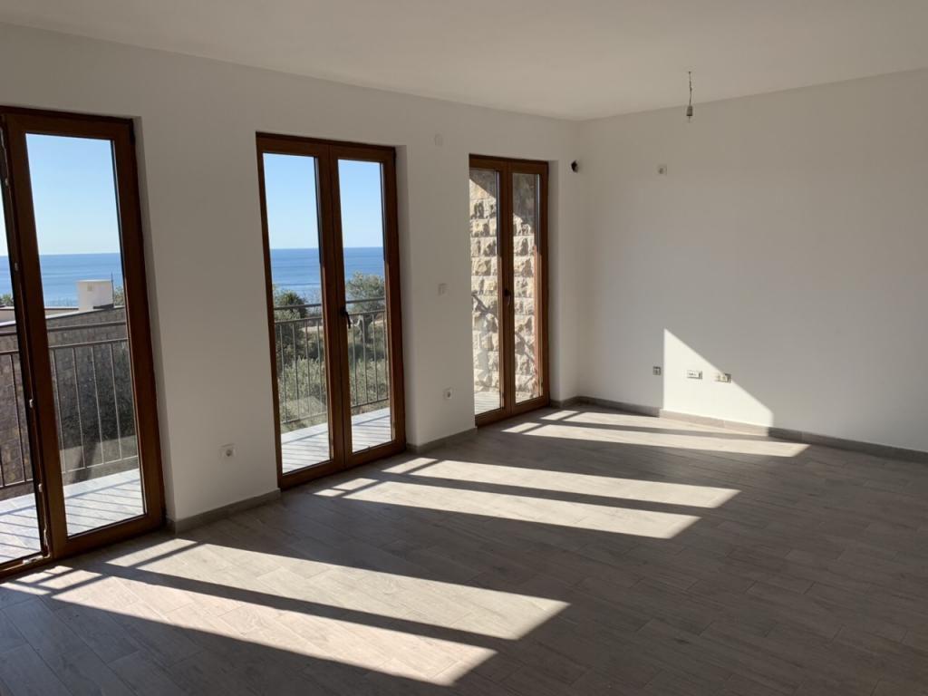 Купить однокомнатную квартиру в черногории купить дом за криптовалюту в Рас-Аль-Хайма Ghub