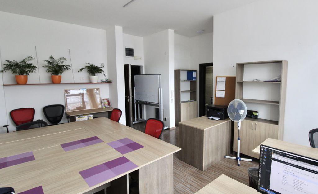 Аренда коммерческой недвижимости в черногории недвижимость в испании купить