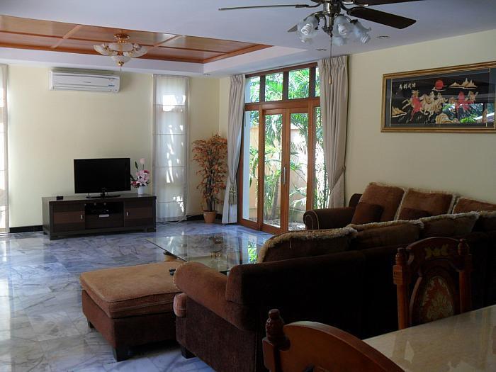 Таиланд недвижимость продажа снять дом в кальпе