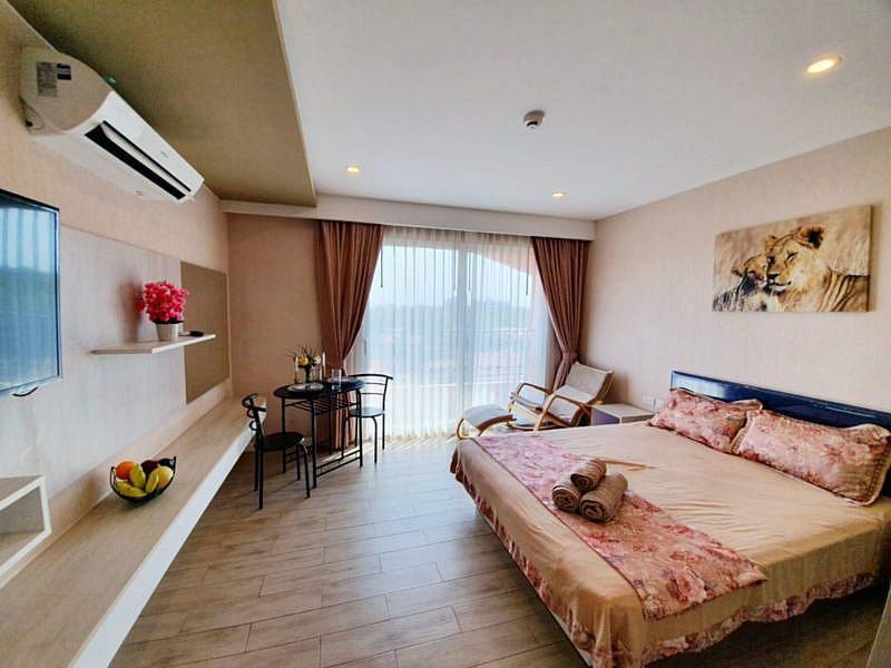 Недорогие квартиры паттайе купить недвижимость словения