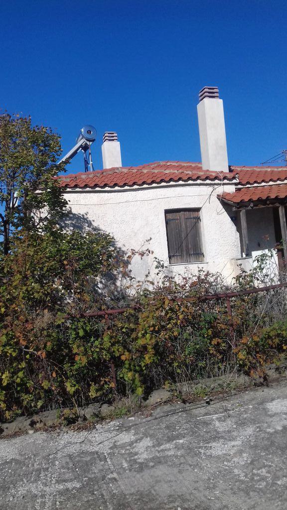 Купить дом в греции недорого купить квартиру в Абу Даби Asimah
