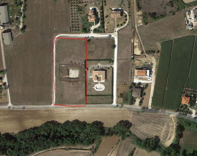 Купить земельный участок италия дубай фестиваль сити молл как добраться