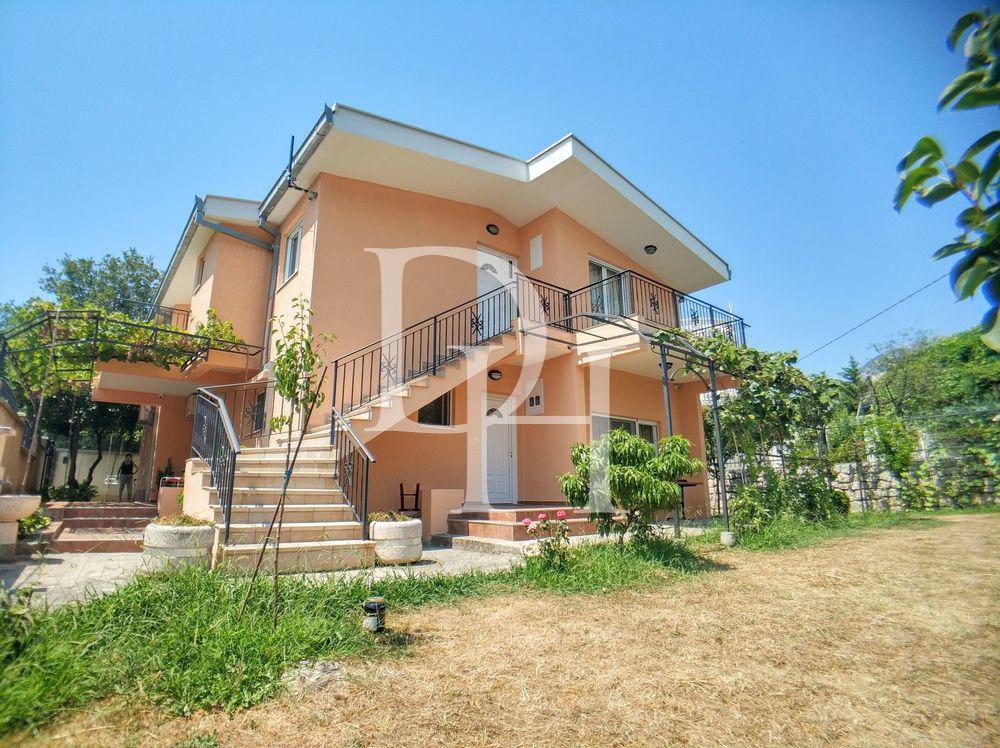 Недвижимость в сутоморе черногория недвижимость в майами недорого купить
