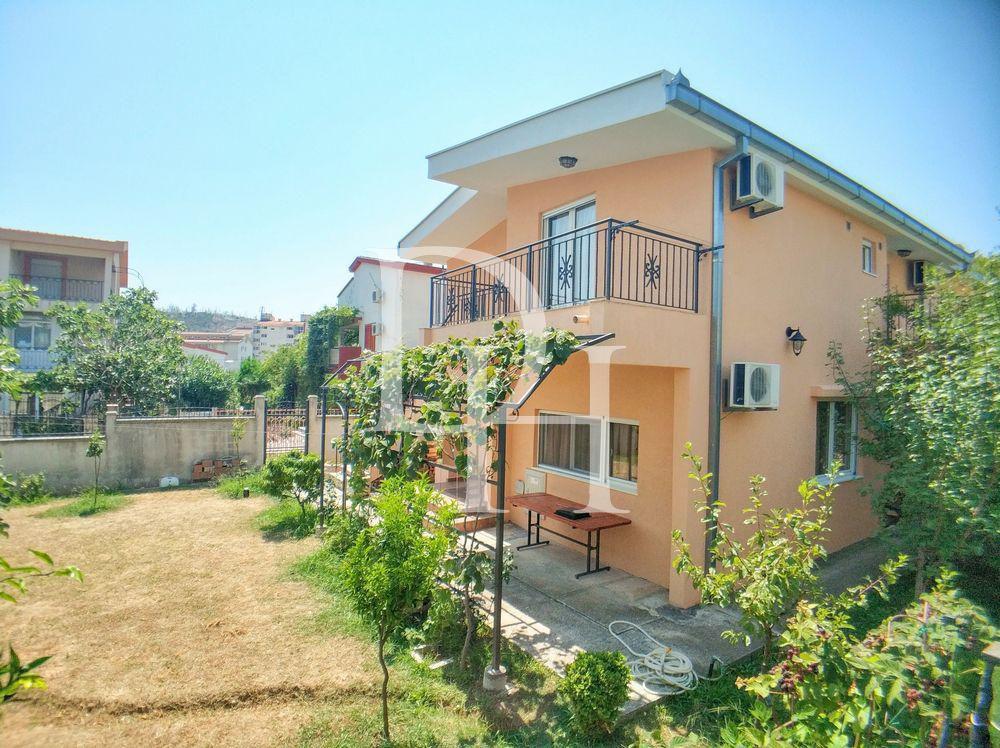 Недвижимость в сутоморе черногория дубай купить недвижимость xml