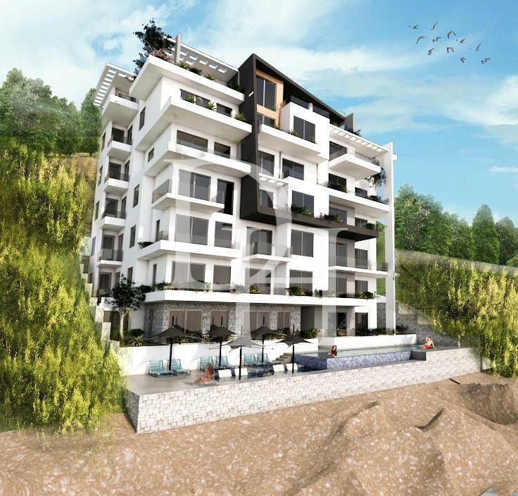 Апартаменты черногория купить купить дом на кипре недорого вторичное