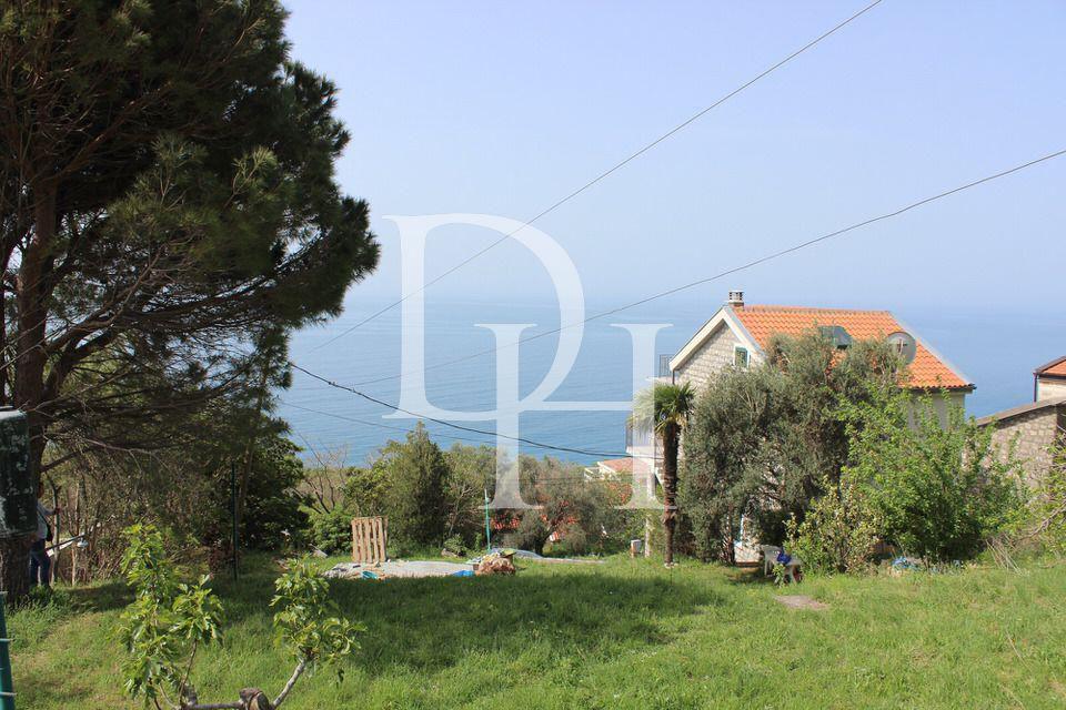 Купить земельный участок в черногории недвижимость у моря за рубежом недорого купить