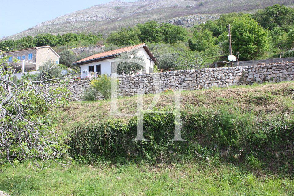 купить земельный участок в черногории