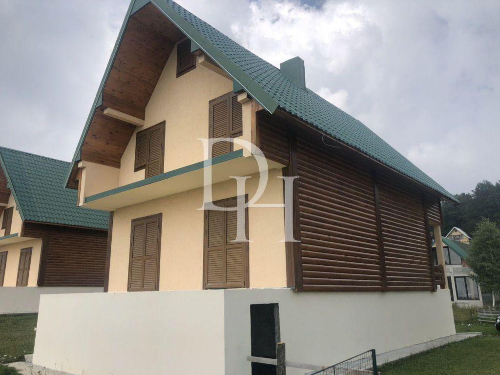Продажа коттеджей в черногории недвижимость в кипре цены