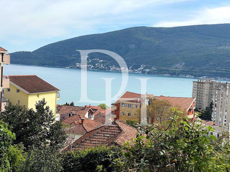 Земельные участки в черногории купить hf jnf d bphfbkt