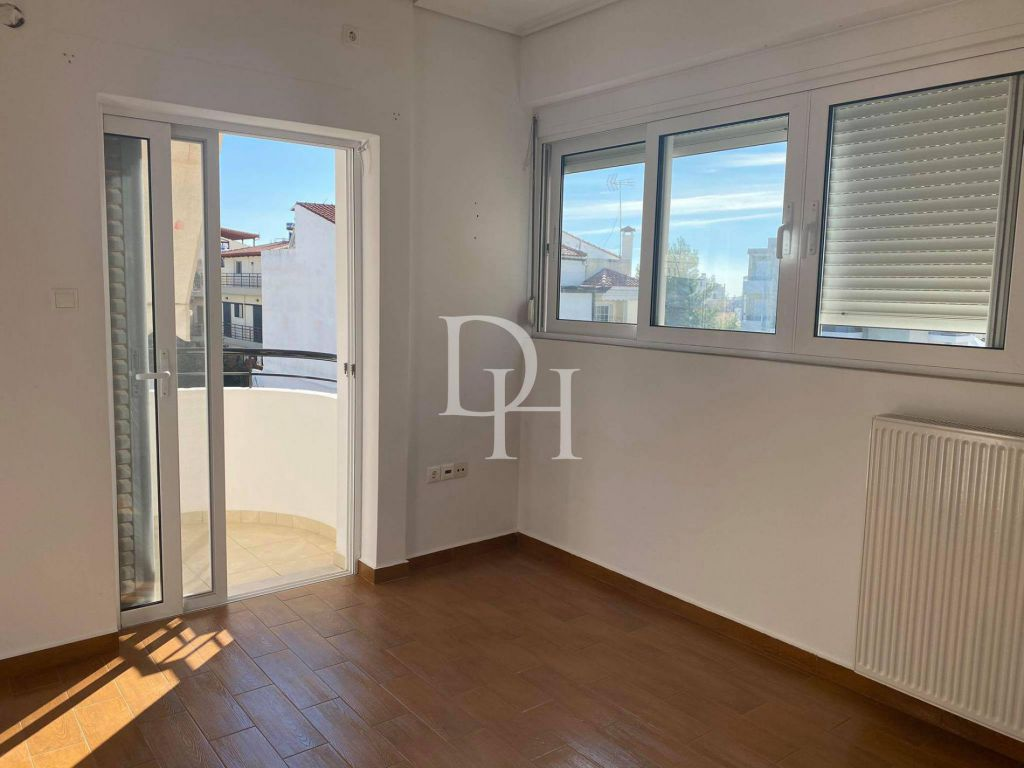 Купить аппартаменты греция цены на квартиры дубай